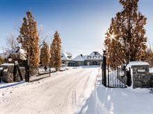 Maison à vendre à Terrebonne (Terrebonne), Lanaudière, 2080, Rue  Durivage, 14937209 - Centris