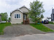 House for sale in Rivière-du-Loup, Bas-Saint-Laurent, 74, Rue du Havre, 24708254 - Centris