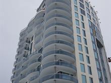 Condo / Apartment for rent in Sainte-Dorothée (Laval), Laval, 275, Rue  Étienne-Lavoie, apt. 802, 23815142 - Centris