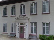 Condo / Appartement à louer à La Cité-Limoilou (Québec), Capitale-Nationale, 24, Rue  Mont-Carmel, app. 4, 15289469 - Centris