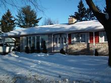 Maison à vendre à Chambly, Montérégie, 959, Rue  Castin, 19075332 - Centris