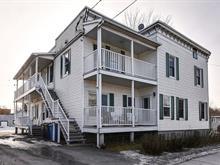 4plex for sale in Roxton Pond, Montérégie, 914 - 920, Rue  Principale, 14678664 - Centris