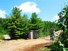 Lot for sale in Val-des-Lacs, Laurentides, Montée  Brien, 11529366 - Centris