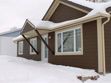 House for sale in Matagami, Nord-du-Québec, 10, Rue du Portage, 13443291 - Centris