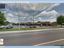 Local commercial à louer à Sainte-Julie, Montérégie, 801, Avenue de l'Abbé-Théoret, local 6, 21261018 - Centris