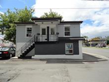 Triplex for sale in Pont-Viau (Laval), Laval, 508 - 508A, Rue de Berri, 26794524 - Centris