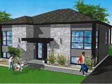 House for sale in Jonquière (Saguenay), Saguenay/Lac-Saint-Jean, 2563, Rue des Sénateurs, 14151540 - Centris