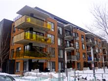Condo / Appartement à louer à Le Plateau-Mont-Royal (Montréal), Montréal (Île), 4601, Rue  Messier, app. 105, 19455428 - Centris