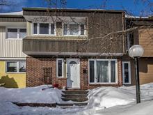 Maison à vendre à Les Rivières (Québec), Capitale-Nationale, 6624, Rue des Bourraches, 26870042 - Centris