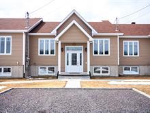 House for sale in Saint-Ambroise, Saguenay/Lac-Saint-Jean, 484, Chemin  Saint-Léonard, 24773629 - Centris