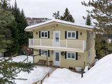 House for sale in Saint-Sauveur, Laurentides, 773, Chemin des Pins Ouest, 26714820 - Centris