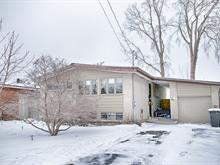 Maison à vendre à Pincourt, Montérégie, 68, 6e Avenue, 26180928 - Centris