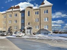 Condo for sale in Mascouche, Lanaudière, 720, Montée  Masson, apt. 401, 28203914 - Centris