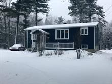 Maison à vendre à Drummondville, Centre-du-Québec, 760, 5e Rang, 24386370 - Centris