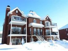 Condo à vendre à Sainte-Marthe-sur-le-Lac, Laurentides, 2201, boulevard des Pins, 10338638 - Centris