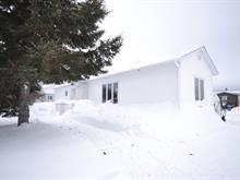 Mobile home for sale in Saint-Félix-de-Dalquier, Abitibi-Témiscamingue, 50, Rue  Sylvio-Langlois, 10821395 - Centris