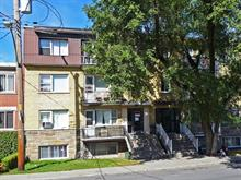 Income properties for sale in Rosemont/La Petite-Patrie (Montréal), Montréal (Island), 3705, Avenue  Laurier Est, 24842038 - Centris