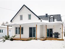 House for sale in Gatineau (Gatineau), Outaouais, 1762, boulevard  Maloney Est, apt. 26, 18153425 - Centris