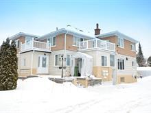 Income properties for sale in Laval-Ouest (Laval), Laval, 4000 - 4040, boulevard  Sainte-Rose, 9204786 - Centris