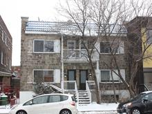 Triplex for sale in Rosemont/La Petite-Patrie (Montréal), Montréal (Island), 2684 - 2690, boulevard  Rosemont, 26055006 - Centris