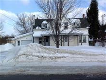 Maison à vendre à Buckingham (Gatineau), Outaouais, 127, Rue  Churchill, 19529992 - Centris
