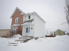 House for sale in Amos, Abitibi-Témiscamingue, 31, Rue  Pronovost, 27554191 - Centris