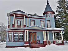 Maison à vendre à Lotbinière, Chaudière-Appalaches, 7406, Route  Marie-Victorin, 21541618 - Centris