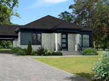 House for sale in Gatineau (Gatineau), Outaouais, 33, Rue du Grand-Ruisseau, 11378178 - Centris