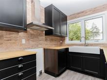 Maison de ville à vendre à Dollard-Des Ormeaux, Montréal (Île), 4788, Rue  Lake, 26037607 - Centris
