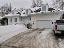 Maison à vendre à Val-d'Or, Abitibi-Témiscamingue, 1095, boulevard des Pins, 28530656 - Centris
