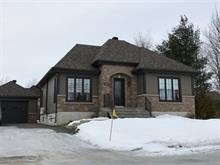 House for sale in Drummondville, Centre-du-Québec, 1475, Rue  Caselli, 14746265 - Centris