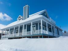 Maison à vendre à Saint-Irénée, Capitale-Nationale, 127, Rue de la Rivière, 21483082 - Centris