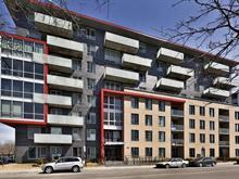 Condo for sale in Côte-des-Neiges/Notre-Dame-de-Grâce (Montréal), Montréal (Island), 7361, Avenue  Victoria, apt. 808, 17667421 - Centris