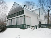 House for sale in Sainte-Justine-de-Newton, Montérégie, 1265, Rue du Domaine-des-Pins, 10247173 - Centris