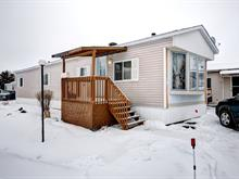Mobile home for sale in Saint-Mathieu, Montérégie, 14, 2e Rue Est, 10326430 - Centris