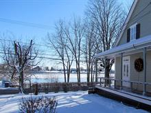 House for sale in Saint-Antoine-sur-Richelieu, Montérégie, 988, Chemin du Rivage, 28814413 - Centris