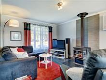 Maison à vendre à Saint-Fulgence, Saguenay/Lac-Saint-Jean, 406, Route de Tadoussac, 9447287 - Centris