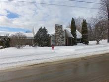 Maison à vendre à Témiscaming, Abitibi-Témiscamingue, 62, Avenue  Thorne, 19761714 - Centris