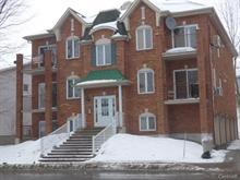 Condo for sale in Auteuil (Laval), Laval, 6835, boulevard des Laurentides, apt. 302, 19522597 - Centris