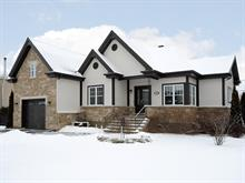 House for sale in Salaberry-de-Valleyfield, Montérégie, 567, Rue du Mistral, 22885978 - Centris