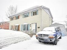 House for sale in Gatineau (Gatineau), Outaouais, 428, Avenue du Cheval-Blanc, 16691365 - Centris