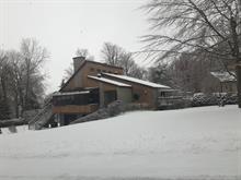Maison à vendre à Granby, Montérégie, 141, Rue  Lallier, 27938502 - Centris