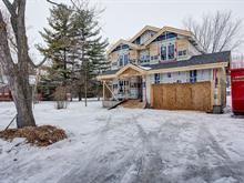 House for sale in Pointe-Claire, Montréal (Island), 125, Avenue  Duke-of-Kent, 21169421 - Centris