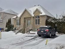 House for sale in Vaudreuil-Dorion, Montérégie, 138, Rue des Crocus, 27697201 - Centris