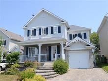 House for sale in Fabreville (Laval), Laval, 3753, Rue de Calvi, 19092797 - Centris