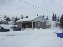 Maison à vendre à Egan-Sud, Outaouais, 159, Route  105, 10736187 - Centris
