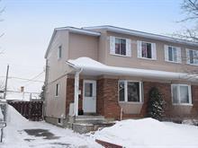 Maison à vendre à Chomedey (Laval), Laval, 2583, Rue  Légaré, 28459977 - Centris