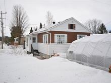 House for sale in Saint-Lin/Laurentides, Lanaudière, 1834, Route  335, 23367508 - Centris