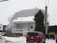 Maison à vendre à Saint-Rosaire, Centre-du-Québec, 222, 6e Rang, 15135279 - Centris