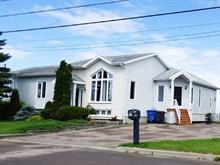 Maison à vendre à Saint-Félicien, Saguenay/Lac-Saint-Jean, 1022, Rang  Double, 10829000 - Centris